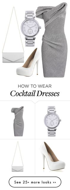 """Untitled #236"" by misshayden on Polyvore"