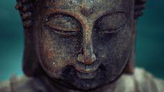 ¿Cómo meditar? | GreenVivant
