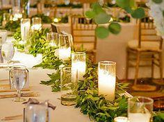 wedding-reception-space-Portugal White Weddings