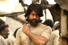 Yash starrer KGF 3 days Box office collections Worldwide