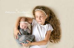 фотограф Дмитриева Катерина http://vk.com/dmitrieva_96, 📞 mob /viber/whatsup +7 903 085 65 43 #ДмитриеваКатерина #фотографноворожденных #newbornphotographer #nb_ekb #детскийисемейныйфотограф #dmitrieva96 #newborn #newbornphotographer #newbornphotosession #baby #фотосессииноворожденных #фотографноворожденных #фотографноворожденныхекатеринбург #екатеринбург #дмитриевакатерина #фотограф