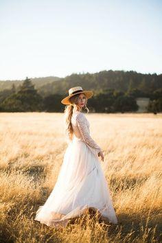 Ballroom Wedding Dresses, Floral Wedding Gown, Pink Wedding Dresses, Wedding Gowns, Wedding Events, Weddings, Debut Photoshoot, Wedding Styles, Wedding Photos