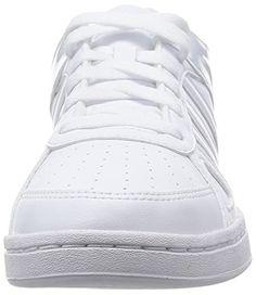 quality design c6176 b480d Bellissime scarpe da basket marca Adidas per la cestista che cerca qualità,  confort ed un
