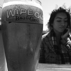 halapenyo's photo  of Wipeout Bar