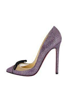 Hot Shoes 79