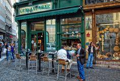 Gran malabar Trieste, Nostalgia, Places, Houses, Tourism, Pictures, Italy, Lugares