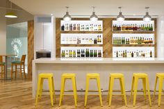 Pernod ricard uk offices chiswick park london united kingdom pernod ricard great places - Pernod ricard head office uk ...