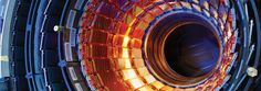 The Large Hadron Collider (LHC) is the world's largest and most powerful particle accelerator. Here's some interesting facts about Large Hadron Collider. Cern Collider, Particle Collider, National Geographic, Particle Accelerator, Large Hadron Collider, Higgs Boson, Nataraja, Supernatural, Astronomy