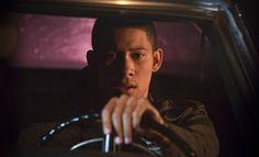 "The Flash: Confira a Sinopse do Episódio ""Fast Lane"" [2×12]"