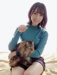 Pretty Asian Girl, Beautiful Japanese Girl, Cute Asian Girls, Japanese Beauty, Cute Girls, 2 Girl, Kawaii Cute, Photo Book, Poses