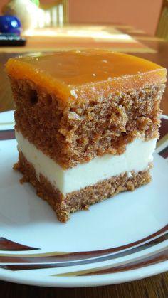 Ciasto Marchewkowe Food Cakes, Tiramisu, Cake Recipes, Fit, Ethnic Recipes, Cakes, Tiramisu Cake