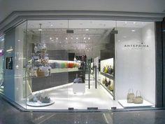interior design images   shops interior design – anteprima lighting and decorating ideas ...