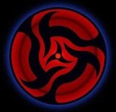 Mangekyou Sharingan, Naruto Eyes, Anime Naruto, Naruto Powers, Naruto Clans, Naruto Shippuden Characters, Drawing Eyes, Weapon Concept Art, Naruto Wallpaper