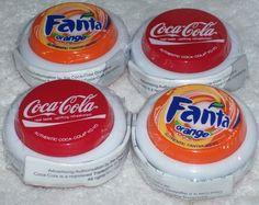 Coca Cola and Fanta branded Yo-Yo 90s Childhood, My Childhood Memories, Sweet Memories, Retro Toys, Vintage Toys, Peter Et Sloane, Coca Cola Brands, Do You Remember, Old Toys