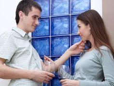 other girls men Herpes using vibrator guys Lets talk
