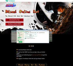 toolwagon browser game addon