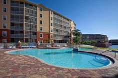 Westgate Town Center Resort- Kissimmee Orlando, Orlando, FL at getaroom. The best hotel rates guaranteed at Westgate Town Center Resort- Kissimmee Orlando. Save Money on hotel rooms. Universal Orlando, Universal Studios, Top Family Vacations, Family Vacation Destinations, Vacation Villas, Orlando Travel, Orlando Vacation, Orlando Resorts, Orlando Florida