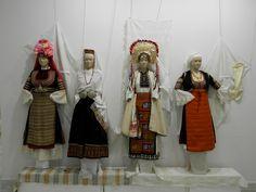 Носиите на българката... http://bulgariatravelagent.com