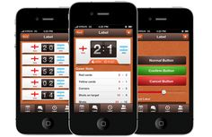 7 Apps for Sports Enthusiasts