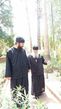 Orthodox Christianity, Holy Family, Arizona, My Prayer, Christian Faith, Priest, Prayers, Religion, Spirituality
