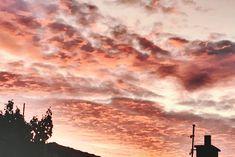 Wicklow Sky Clouds, Sky, Explore, Outdoor, Heaven, Outdoors, Heavens, Exploring, Outdoor Living