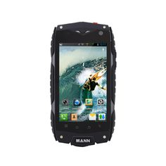http://www.tomtop.com/mann-zug3-a18-ip68-waterproof-smartphone-dustproof-shockproof-rugged-outdoor-android-43-qualcomm-msm8212-40-ips-1gb-ram-4gb-rom-03-mp-50mp-dual-cameras-p1210gy-eu.html