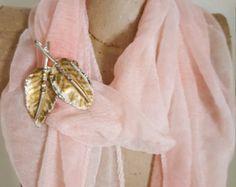 Signed BSK Vintage Enamel Rhinestone Brooch - BSK Vintage Enamel Jewelry -1950 Vintage Rhinestone Enamel Leaf Pin - Vintage Costume Jewelry - Edit Listing - Etsy