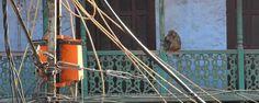 Delhi-images