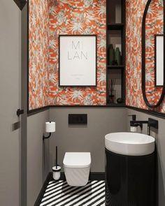Bathroom Storage Built In . Bathroom Storage Built In . Seashell Bathroom Decor, Bathroom Wall Art, Bathroom Sets, Bathroom Lighting, Bathroom Things, Brown Bathroom, Basement Bathroom, Bathroom Vanities, Wall Mirror