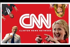 CALL TO ACTION:  ANTI HILLARY RALLY CNN HEADQUARTERS OCT. 22, 2016 10am - 6pm  6430 W Sunset Blvd Los Angeles, CA 90028  This is an internationally televised event!!!!!  CLICK PHOTO FOR MORE INFO  #Trump #TrumpPenceTrain 🚂🇺🇸💨 #AmericaFirst #FollowTheMoney  #StopHillary  #RiggedSystem  #OregonFront #AMEXIT #Britain1st  #Putin