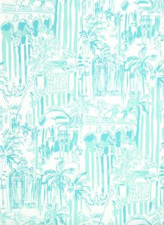41a5e560bf8671 64 Best Lilly Pulitzer from Lee Jofa images in 2018 | Lee jofa ...