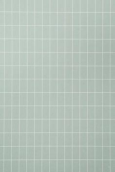 Cute Pastel Wallpaper, Cute Patterns Wallpaper, Aesthetic Pastel Wallpaper, Cute Wallpaper Backgrounds, Pretty Wallpapers, Aesthetic Wallpapers, Iphone Wallpaper Grid, Cloud Wallpaper, Quran Wallpaper
