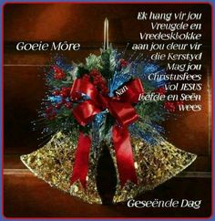 Christmas Blessings, Christmas Messages, Christmas Quotes, Christmas Wishes, Christmas Greetings, Christmas Time, Christmas Wreaths, Merry Christmas, Xmas