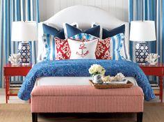 Barclay Butera Interior Design - Los Angeles Interior Designer, Newport Beach Interior Designer, Park City Interior Designer, New York Interior Designer - Ocean Reef - LOVE!!!