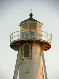 Historical Landmark on Boca Grande.
