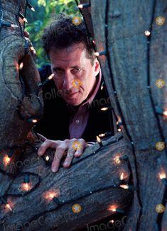 Geoffrey Rush, RU, Rush Photo - Nov 21, 2000; Los Angeles, CA, USA; Actor Geoffrey Rush copyright press day for the opening of the movie 'Quills.'.  (Credit Image: Jonathan Alcorn/ZUMAPRESS.com)