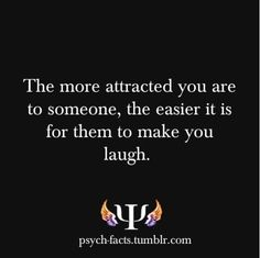 For more psychology facts myths or quotes.