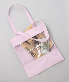 Bag Design, Reusable Bags, Design Projects, Shopping Bag, Purses And Bags, Dust Bag, Packaging, Tote Bag, Outfit
