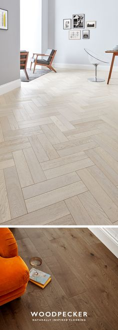 Timeless, elegant, unique. Nothing gives a space that warm, comfortable feeling quite like a beautiful wood floor. Get free samples at our website.
