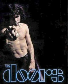 Jimmy page shirtless Rock N Roll Music, Rock And Roll, Jimmy Page Young, Jim Morison, The Doors Jim Morrison, Beatles, Stevie Ray Vaughan, Janis Joplin, Music Photo