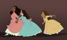 "willow-s-linda: ""Schuyler sisters "" Musical Hamilton, Hamilton Broadway, Aaron Burr, Theatre Nerds, Musical Theatre, Theater, Hamilton Drawings, Hamilton Fanart, Hamilton Lin Manuel Miranda"