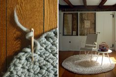 13-Crochet