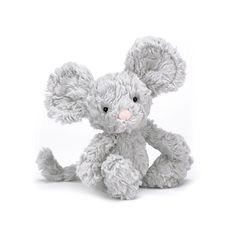 Iggle Mouse by Jellycat Cute Stuffed Animals, Cute Animals, Kids Gifts, Baby Gifts, Pokemon Plush, Jellycat, Online Gift Shop, Cute Plush, Plushies