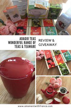 Dinner In An Instant, Peach Ice Tea, Semi Homemade, Best Dinner Recipes, Slushies, Herbal Tea, Iced Tea, Yummy Drinks, My Favorite Food