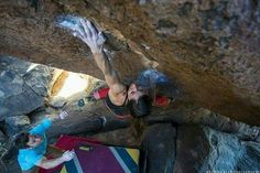 www.boulderingonline.pl Rock climbing and bouldering pictures and news Climbing - 8cbba12a167f3e01b73ae0b66d93d422 - 2017-01-06-23-07-31