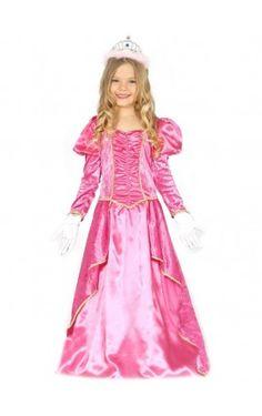 Mejores 17 Imagenes De Ideas De Disfraces De Princesa Para Ninas - Disfraz-nia-original