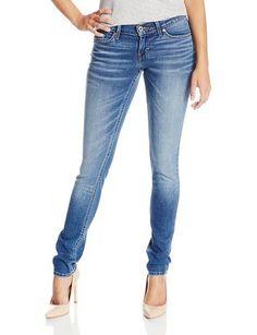 Juniors 524 Skinny Jean - For Sale