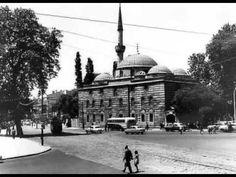 """Hüseyin Kumaş Hoca ~ Ladikli Ahmet Aga Hz Anlatiyor """"Ya Bundan Evliya Ol..."""