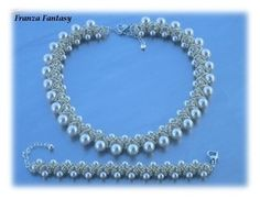 Tutorial Lady Godiva - Franza Fantasy http://franza.jimdo.com/tutorial-e-link-utili/tutorial-lady-godiva/