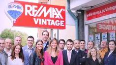 2014 Remax Vintage